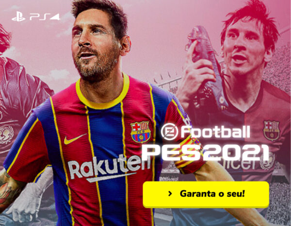 pes-21-ps4-home