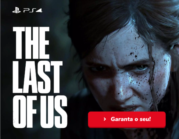 the-last-of-us-ps4-home