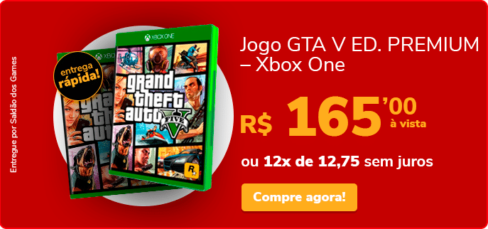 grand-thef-auto-V-gta-saldao-dos-games