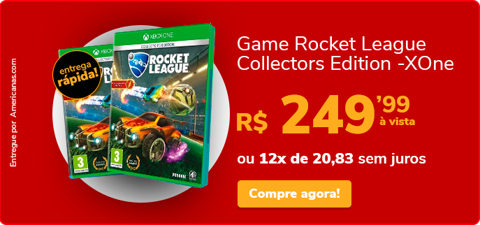 rocket-league-comprar-saldao-dos-games